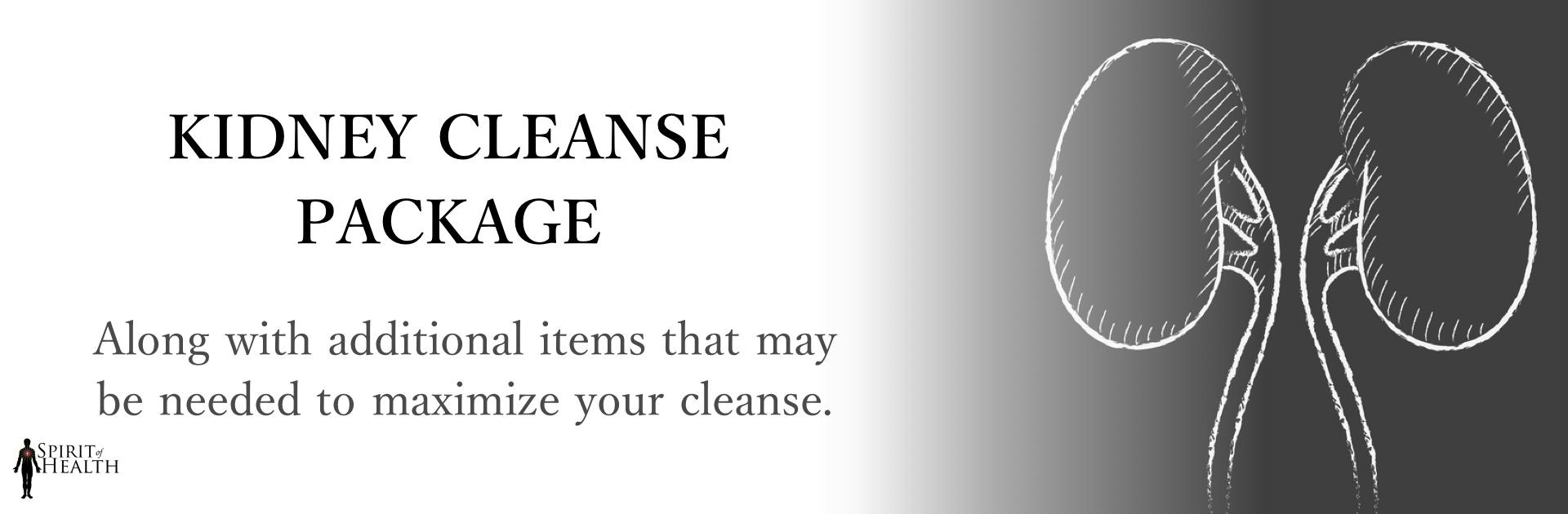 kidney-cleanse.jpg