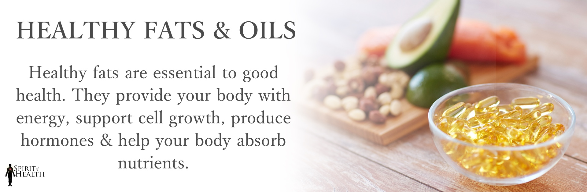 soh-store-banner-healthy-fats-oils2.jpg
