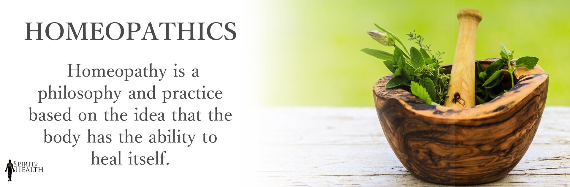 soh-store-banner-homeopathics2.jpg