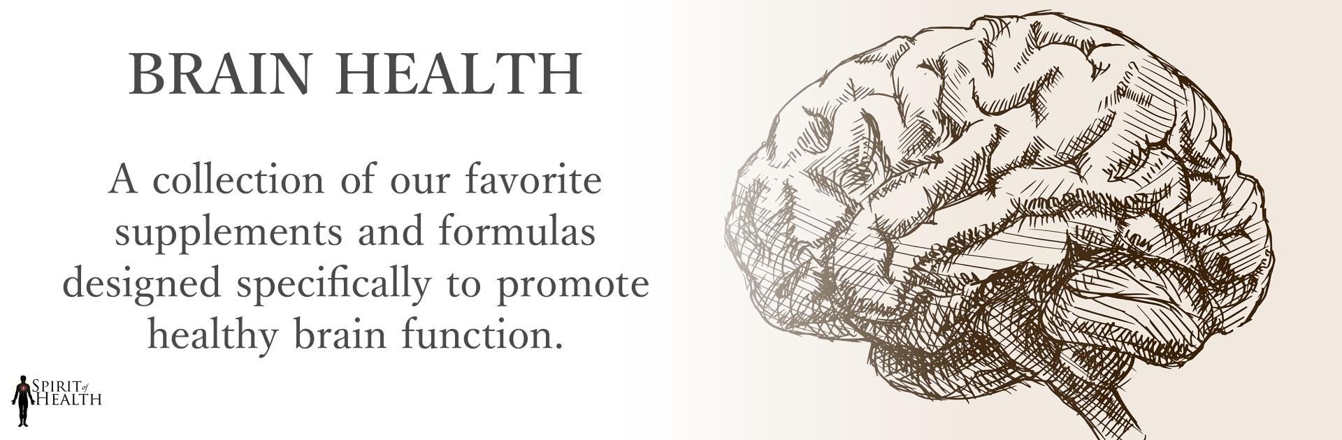 brain-.jpg