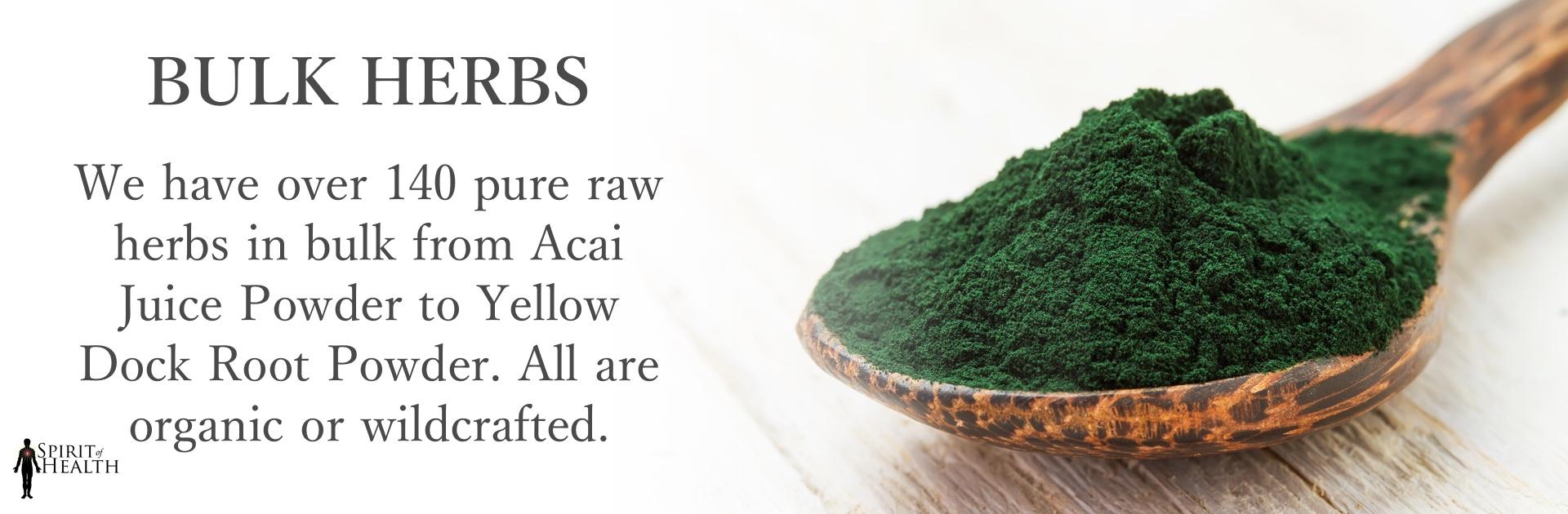 bulk-herbs-.jpg
