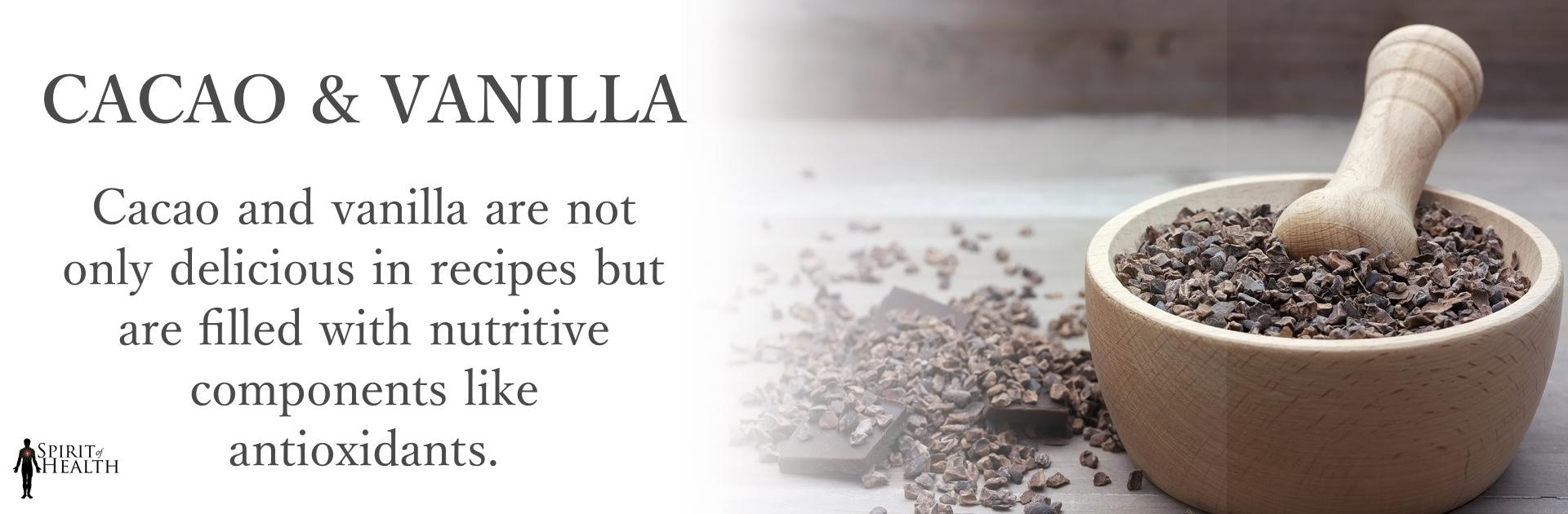 cacao-.jpg