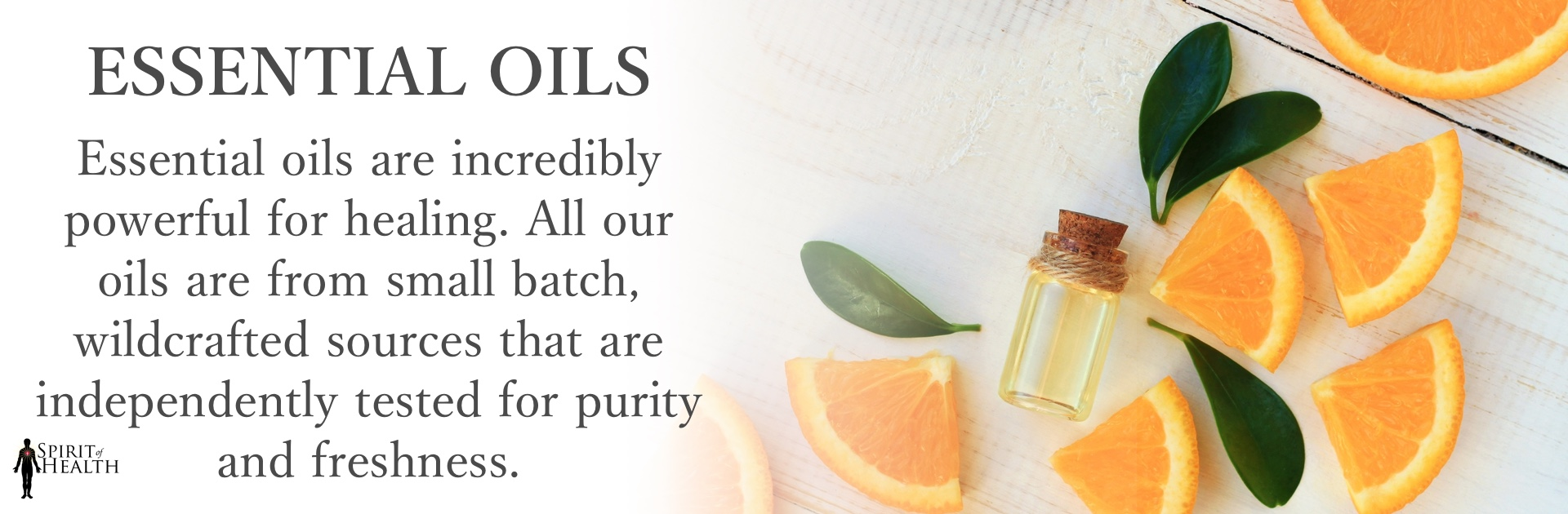 essential-oils-.jpg
