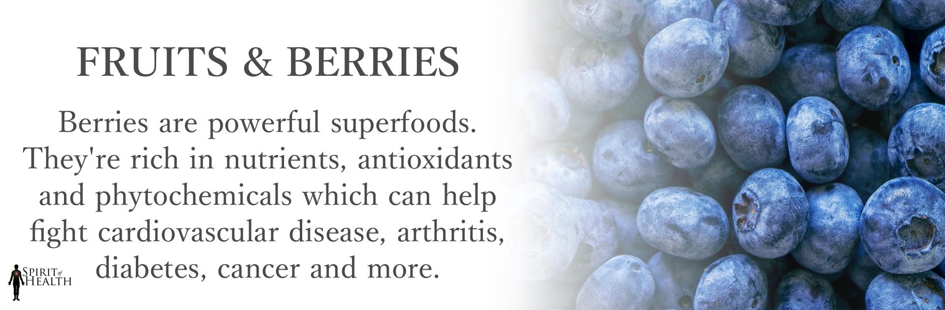 fruits-berries-2.jpg