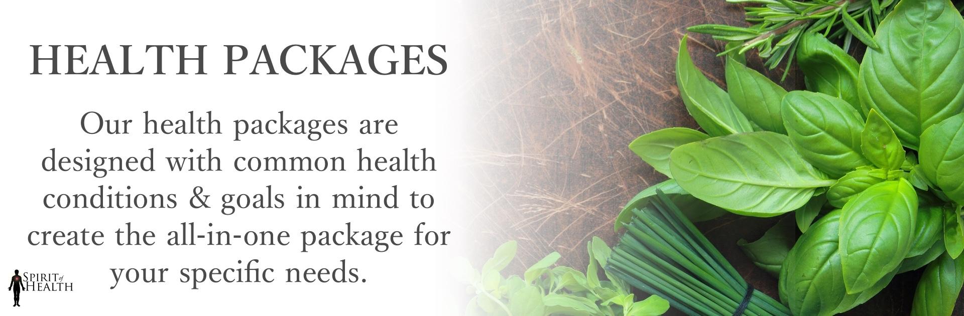 health-package-.jpg