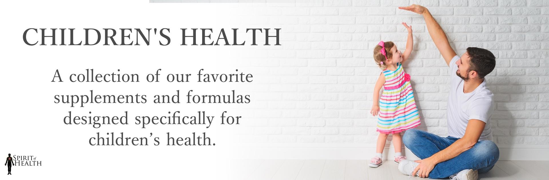 soh-store-banner-children-s-health2.jpg