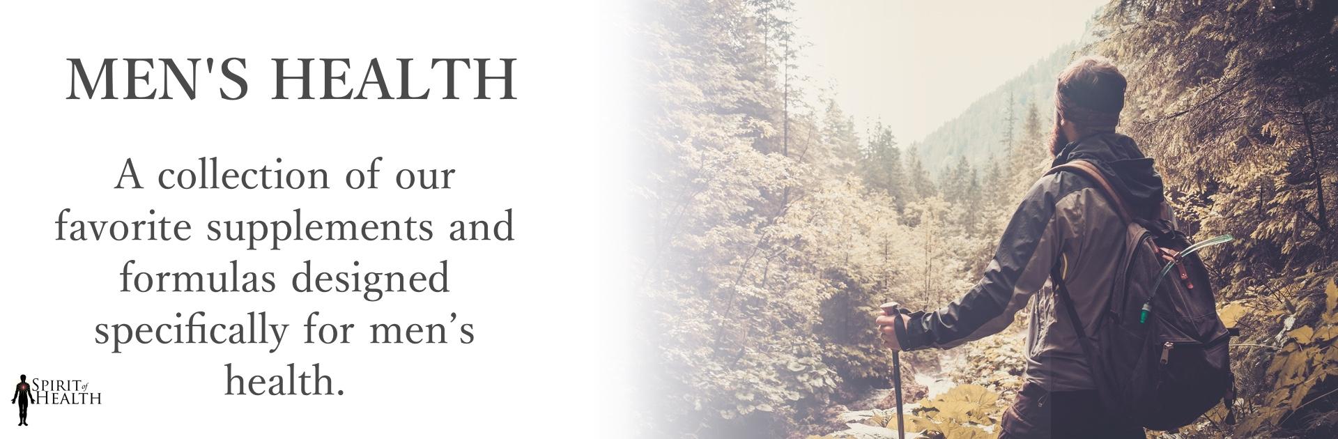 soh-store-banner-men-s-health2.jpg